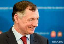 Москва выделила деньги на уральские дороги. Повезло трем регионам
