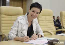 Заместитель главы Перми уволилась из мэрии