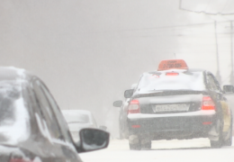 Неделя в Прикамье: арест «Живаго», 100% продажа и власть у бассейнов
