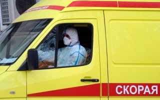 Коронавирус в Пермском крае выявили в 26 территориях за сутки