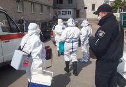 Сможет ли Украина отказаться от политики ради здоровья населения