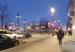 В Пермском крае в январе отмечают рост числа вакансий
