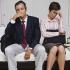 Низкое либидо при простатите — что предпринять?