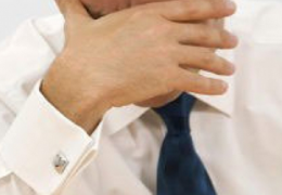 Что такое инфекционный простатит?