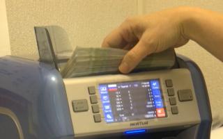 Власти Прикамья рассчитывают на реструктуризацию долга в 6,9 млрд руб.