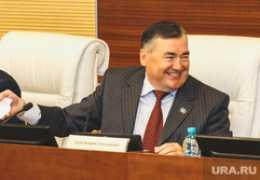Источник: пермские власти обсуждают снятие карантина