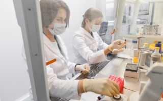 Ученый предупредил о последствиях поспешной выписки некоторых пациентов с коронавирусом