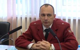 Виталий Костарев: масочный режим может сохраниться до конца года