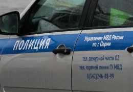 В Пермском крае подросток вымогал у 16-летнего школьника деньги с помощью паяльника