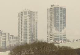 «Покупатель уже переплатил»: стоит ли приобретать жилье в 2021 году?
