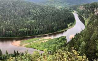 В 2020 году затраты на охрану окружающей среды превысили 11 млрд руб.