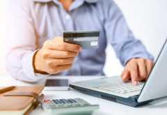 Как оформить кредит, не выходя из квартиры?