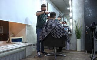 В Перми значительно вырос спрос на специалистов индустрии красоты