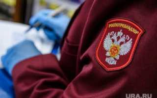 В Пермском крае готовится новое послабление по коронавирусу