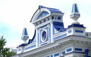 Число вакансий в сфере искусства и развлечений в Перми выросло на 113%