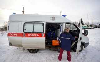 В Пермском крае в сауне нашли мертвым мужчину