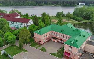 Особенности лечения в Белоруссии