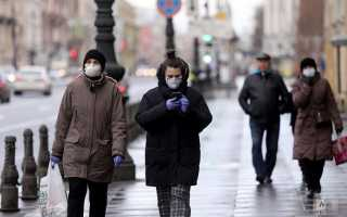 Инфекционист обозначила сроки улучшения в мире ситуации с коронавирусом