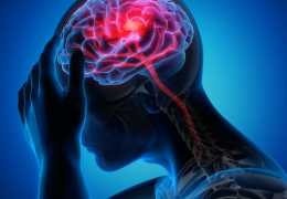 COVID – 19 проникает в клетки мозга – заявили американские врачи