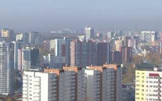 В Перми может быть создан архитектурный совет при главе города