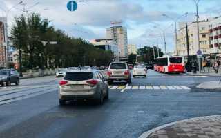 Ремонт дороги от шоссе Космонавтов до Кондратово оценили в 19 млн руб.