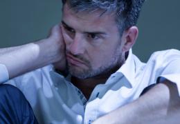 Воспаление простаты: причины, симптомы, методы лечения