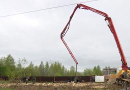 В январе бюджет Перми пополнился на ₽9 млн на продаже земельных участков