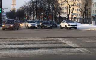 Алексей Дёмкин предложил актуализировать стратегию развития Перми