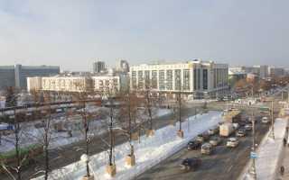 Волна сокращений в сфере услуг: коснется ли прогноз Пермского края?
