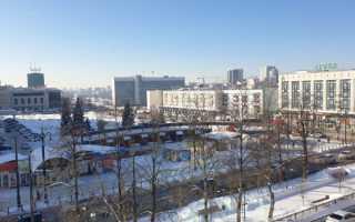 В Пермском крае расширен перечень налогоплательщиков по патентной системе