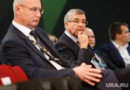 Источники: пермским депутатам согласовали переизбрание в Госдуму