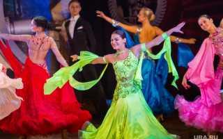 Летние планы Netflix изапрещенное искусство Урала