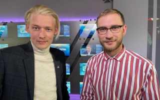 Журналисты РБК Пермь стали призерами пермского этапа конкурса