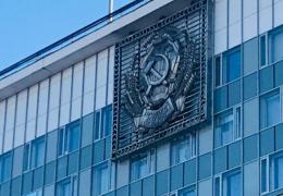 В Пермском крае планируют увеличить расходы на здравоохранение