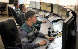 5,5 млрд рублей вложит «Азот» в инвестиционную деятельность и ремонты