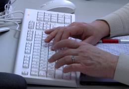 В Перми услуги по продвижению в онлайн стали предлагать в два раза чаще