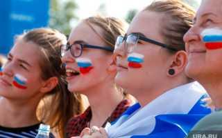 Проект Манижи орусских женщинах ипродолжение «Бората-2»