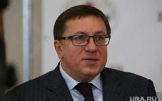 Инсайдер рассказал о новой интриге в пермской политтусовке