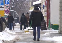 В Перми 90% мужчин-пенсионеров хотят продолжить работать по специальности