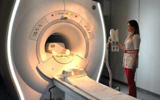 Обзор возможностей компьютерной томографии