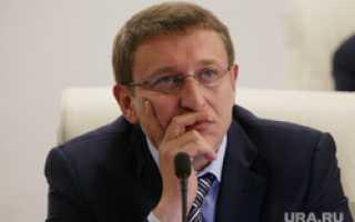 Самый богатый пермский депутат Госдумы стал еще богаче