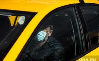 В Перми начал работу конкурент «Яндекс. Такси». Последний сразу снизил цены
