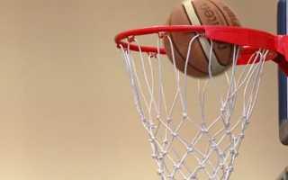 Комиссия ФИБА проверила готовность «Молота» к матчам Евробаскета