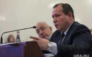 Члена совета при Путине возмутил иск к URA.RU на 15 млн рублей. «Чечня так устроена»