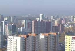 В Перми вырос спрос на жилье повышенной комфортности