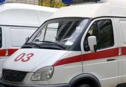 «Намотало на станок». На заводе в Пермском крае погибла женщина