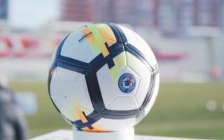 «Амкар» пока не планирует возвращаться в Премьер-лигу