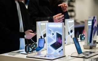 Новинки Samsung ирок-альбом, которого ждали 30 лет