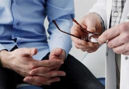 Физиотерапия при простатите: какое оказывает воздействие?