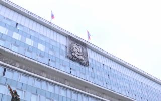 На модернизацию культурных объектов Прикамья выделили 44,5 млн руб.